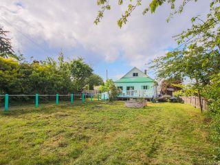 Photo 2: 530 Cadogan St in : Na Central Nanaimo House for sale (Nanaimo)  : MLS®# 793341