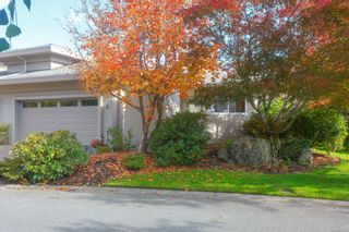Photo 2: 3 881 Nicholson St in : SE High Quadra Row/Townhouse for sale (Saanich East)  : MLS®# 858702