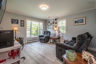Photo 10: 1508 Stronach Mountain Road in Forest Glade: 400-Annapolis County Residential for sale (Annapolis Valley)  : MLS®# 202124933