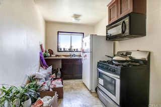 Photo 12: 729 Yale Street in Los Angeles: Residential Income for sale (CHNA - Chinatown)  : MLS®# AR21154455