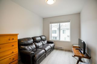 """Photo 29: 8 9688 162A Street in Surrey: Fleetwood Tynehead Townhouse for sale in """"CANOPY LIVING"""" : MLS®# R2573891"""