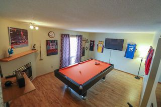 Photo 15: 47 George Marshall Way in Winnipeg: Canterbury Park Residential for sale (3M)  : MLS®# 202103989