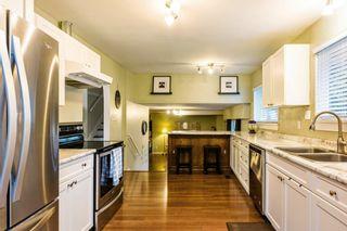 Photo 10: 20306 116 Avenue in Maple Ridge: Southwest Maple Ridge House for sale : MLS®# R2311662