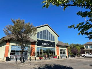 Photo 34: 401 8000 Wentworth Drive SW in Calgary: West Springs Row/Townhouse for sale : MLS®# A1148308