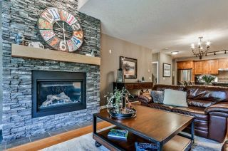 Photo 3: 308 106 Stewart Creek Landing: Canmore Apartment for sale : MLS®# C4301818