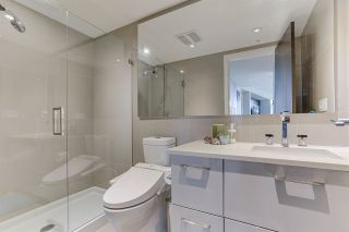 """Photo 27: 205 210 SALTER Street in New Westminster: Queensborough Condo for sale in """"THE PENINSULA"""" : MLS®# R2537031"""