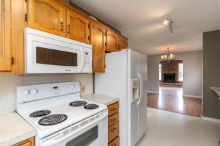 Photo 14: 5805 51 Avenue: Beaumont House for sale : MLS®# E4230002