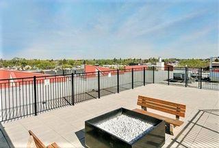 Photo 23: 119 10523 123 Street in Edmonton: Zone 07 Condo for sale : MLS®# E4241031