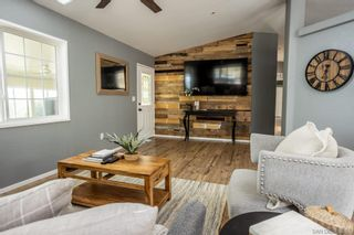 Photo 2: ALPINE House for sale : 3 bedrooms : 636 N N Glen Oaks Dr