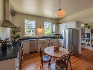 Photo 18: 1425 MCMILLAN Avenue, in Penticton: House for sale : MLS®# 190221
