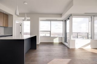 Photo 5: 4707 10310 102 Street in Edmonton: Zone 12 Condo for sale : MLS®# E4221008