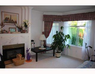 """Photo 3: 22571 MCCLINTON Avenue in Richmond: Hamilton RI House for sale in """"HAMILTON"""" : MLS®# V782304"""