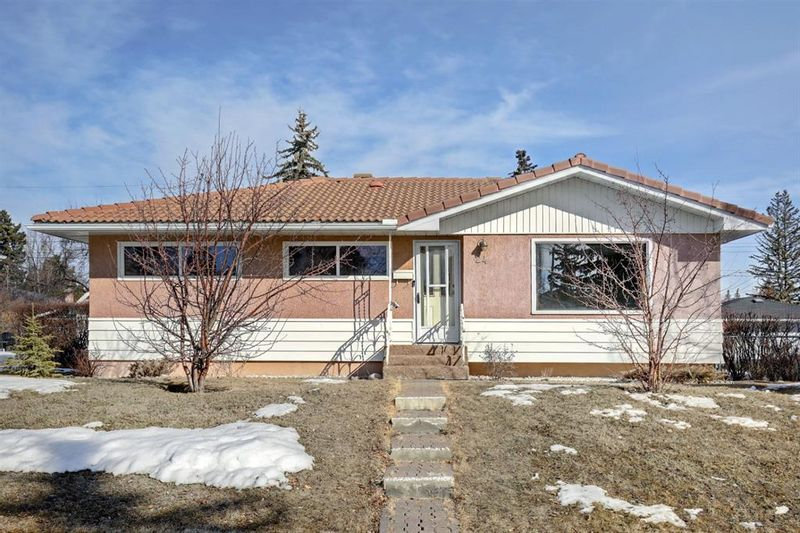FEATURED LISTING: 24 Hyslop Drive Southwest Calgary