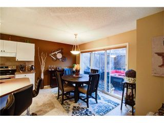 Photo 5: 237 Cranfield Park SE in Calgary: Cranston House for sale : MLS®# C4052006