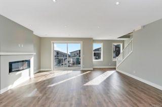 Photo 20: 7034 Brailsford Pl in : Sk Sooke Vill Core Half Duplex for sale (Sooke)  : MLS®# 860055