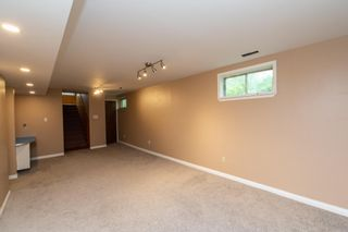 Photo 22: 22 51228 RGE RD 264: Rural Parkland County House for sale : MLS®# E4255197