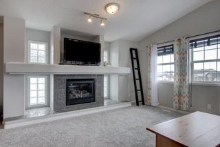 Photo 19: 236 Oakmere Place: Chestermere Detached for sale : MLS®# C4284696