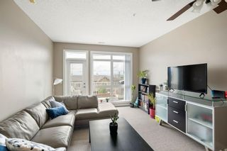 Photo 8: 9 140 Rockyledge View NW in Calgary: Rocky Ridge Row/Townhouse for sale : MLS®# A1118889