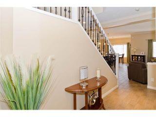 Photo 6: 109 ROYAL OAK Place NW in Calgary: Royal Oak House for sale : MLS®# C4055775