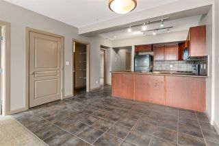 Photo 17: 215 501 Palisades Wy: Sherwood Park Condo for sale : MLS®# E4236135