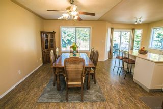 Photo 11: 1095 Islay St in : Du West Duncan House for sale (Duncan)  : MLS®# 871754