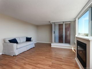 Photo 4: 1001 325 Maitland St in Victoria: VW Victoria West Condo for sale (Victoria West)  : MLS®# 842586