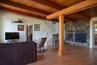 Photo 10: 1881 GRANDVIEW Road in Gibsons: Gibsons & Area House for sale (Sunshine Coast)  : MLS®# R2101665