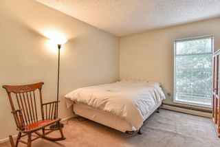 """Photo 17: 105 225 MOWAT Street in New Westminster: Uptown NW Condo for sale in """"THE WINDSOR"""" : MLS®# R2295309"""