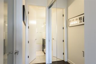 """Photo 31: 411 3333 MAIN Street in Vancouver: Main Condo for sale in """"3333 Main"""" (Vancouver East)  : MLS®# R2542391"""