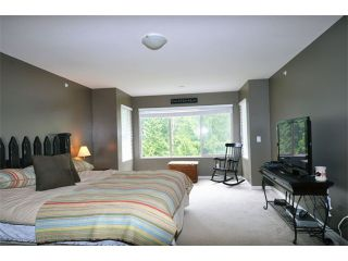 "Photo 10: 24667 106TH Avenue in Maple Ridge: Albion House for sale in ""MAPLECREST"" : MLS®# V1059116"