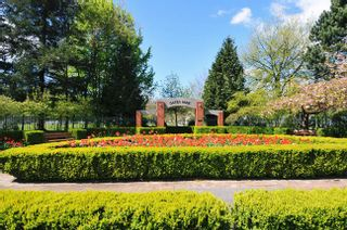 """Photo 3: 313 2477 KELLY Avenue in Port Coquitlam: Central Pt Coquitlam Condo for sale in """"SOUTH VERDE"""" : MLS®# R2034912"""