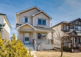 Photo 28: 161 Arbour Crest Circle NW in Calgary: Arbour Lake Detached for sale : MLS®# A1078037