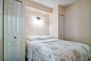 "Photo 9: 124 12238 224 Street in Maple Ridge: East Central Condo for sale in ""URBANO"" : MLS®# R2238823"