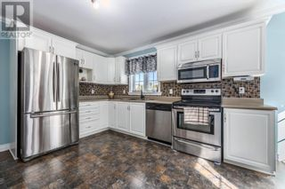 Photo 6: 26 Cameo Drive in Paradise: House for sale : MLS®# 1237816