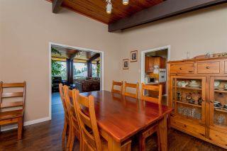 Photo 16: 13741 COLDICUTT Avenue: White Rock House for sale (South Surrey White Rock)  : MLS®# R2503556