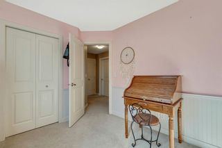 Photo 16: 153 Cranfield Manor SE in Calgary: Cranston Detached for sale : MLS®# A1148562
