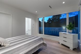 Photo 25: 977 HAMPSHIRE Road in North Vancouver: Forest Hills NV House for sale : MLS®# R2584017