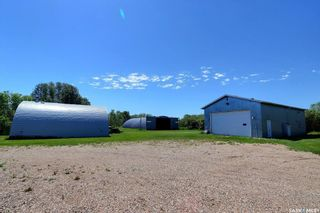 Photo 26: Lake Park Road Acreage in Birch Hills: Residential for sale (Birch Hills Rm No. 460)  : MLS®# SK859951