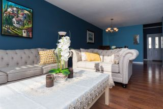 Photo 8: 24 16155 82 AVENUE in Surrey: Fleetwood Tynehead Townhouse for sale : MLS®# R2124721