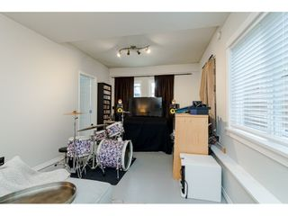 """Photo 29: 4676 208A Street in Langley: Langley City House for sale in """"NEWLANDS"""" : MLS®# R2532840"""