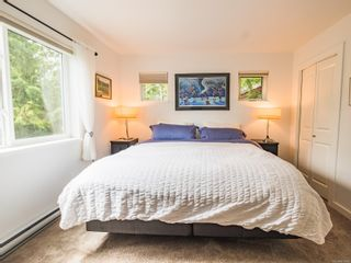 Photo 17: 635 Yew Wood Rd in : PA Tofino House for sale (Port Alberni)  : MLS®# 875485
