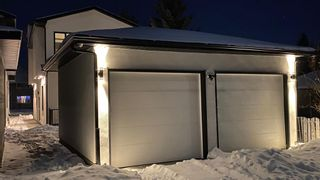 Photo 43: 1642 & 1642 B 42 Street SW in Calgary: Rosscarrock Detached for sale : MLS®# A1056219