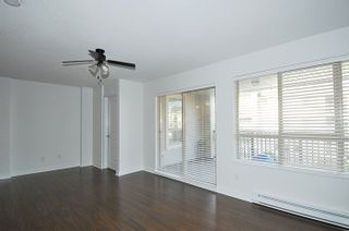 """Photo 2: C313 8929 202 Street in Langley: Walnut Grove Condo for sale in """"THE GROVE"""" : MLS®# R2142761"""