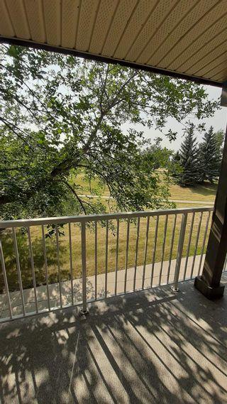 Photo 3: 6212 180 Street in Edmonton: Zone 20 Condo for sale : MLS®# E4255987