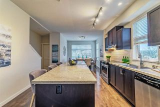 """Photo 6: 723 PREMIER Street in North Vancouver: Lynnmour Townhouse for sale in """"Wedgewood"""" : MLS®# R2247311"""