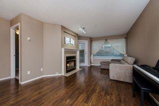 Photo 8: 114 33708 KING Road in ABBOTSFORD: Poplar Condo for sale (Abbotsford)  : MLS®# R2214490