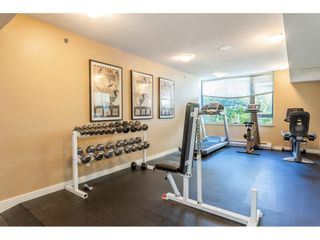 """Photo 32: 308 3588 CROWLEY Drive in Vancouver: Collingwood VE Condo for sale in """"NEXUS"""" (Vancouver East)  : MLS®# R2536874"""