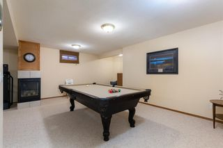 Photo 23: 144 Harrison Court: Crossfield Detached for sale : MLS®# A1086558