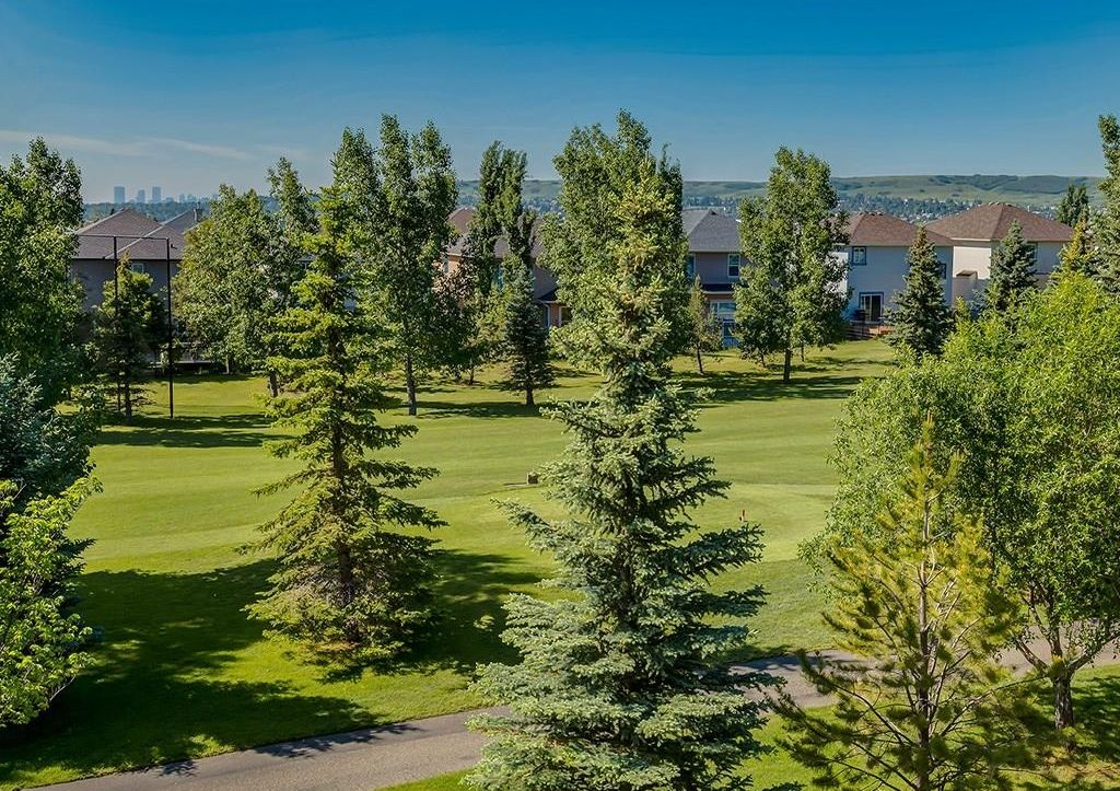 Photo 48: Photos: 1041 PANORAMA HILLS Landing NW in Calgary: Panorama Hills House for sale : MLS®# C4122124