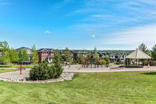 Photo 46: 120 Westland View: Okotoks Detached for sale : MLS®# C4300579